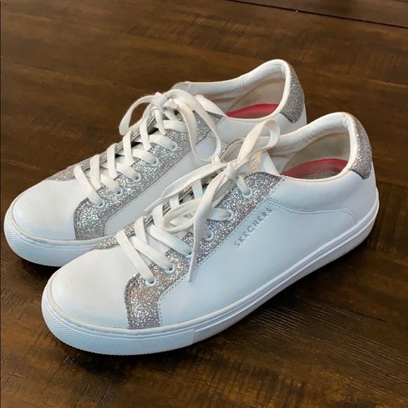 Skechers Shoes | Skechers Street Rise